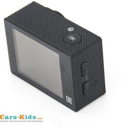 Экшн-камера R-WINGS AIR 4K WiFi - RWC001